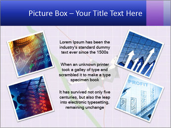 0000077714 PowerPoint Template - Slide 24