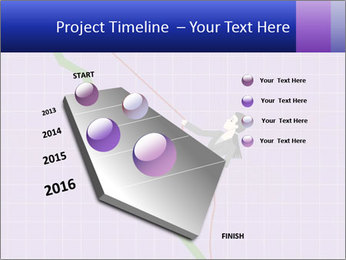 0000077714 PowerPoint Template - Slide 26