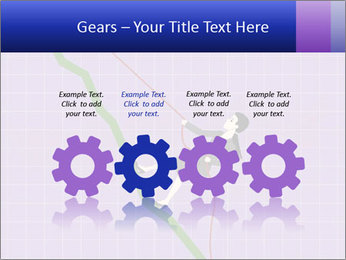 0000077714 PowerPoint Template - Slide 48