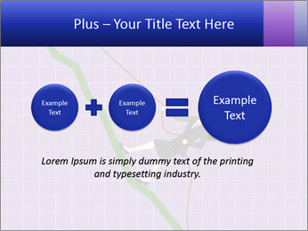 0000077714 PowerPoint Template - Slide 75