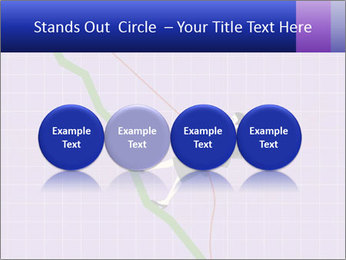 0000077714 PowerPoint Template - Slide 76