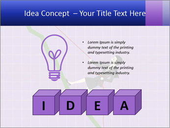 0000077714 PowerPoint Template - Slide 80