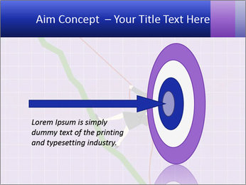 0000077714 PowerPoint Template - Slide 83