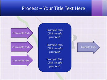 0000077714 PowerPoint Template - Slide 85