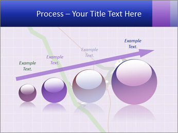 0000077714 PowerPoint Template - Slide 87