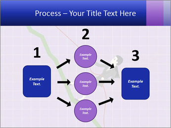 0000077714 PowerPoint Template - Slide 92