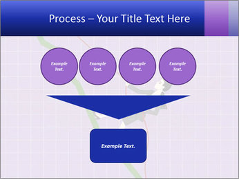 0000077714 PowerPoint Template - Slide 93