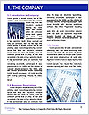 0000077714 Word Templates - Page 3