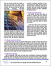0000077714 Word Templates - Page 4