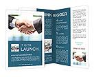 0000077715 Brochure Template