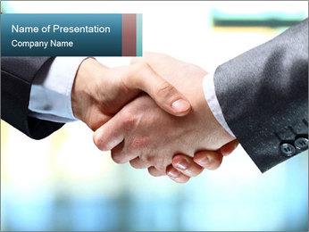 0000077715 PowerPoint Template - Slide 1