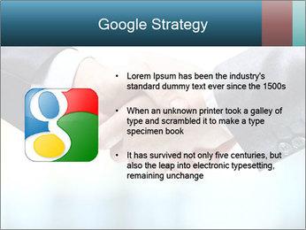 0000077715 PowerPoint Template - Slide 10