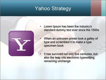 0000077715 PowerPoint Template - Slide 11
