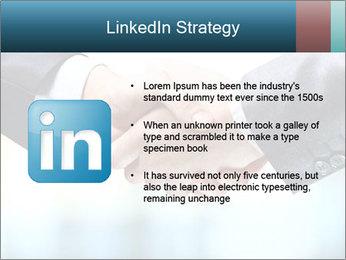 0000077715 PowerPoint Template - Slide 12