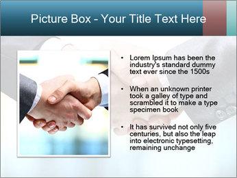 0000077715 PowerPoint Template - Slide 13