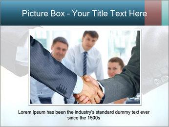 0000077715 PowerPoint Template - Slide 15