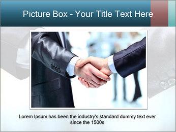 0000077715 PowerPoint Template - Slide 16