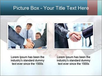 0000077715 PowerPoint Template - Slide 18