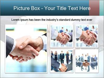 0000077715 PowerPoint Template - Slide 19