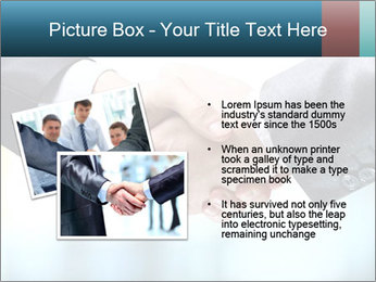 0000077715 PowerPoint Template - Slide 20