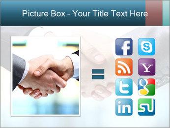 0000077715 PowerPoint Template - Slide 21