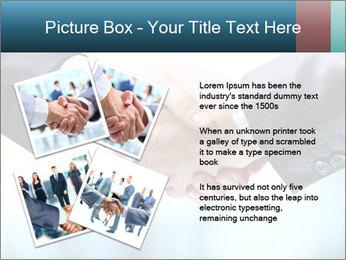 0000077715 PowerPoint Template - Slide 23