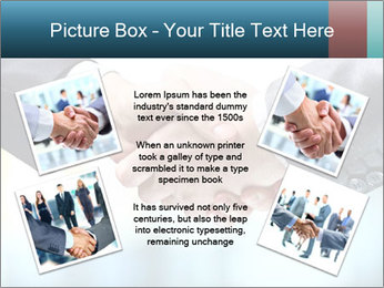 0000077715 PowerPoint Template - Slide 24