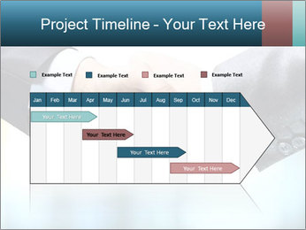 0000077715 PowerPoint Template - Slide 25