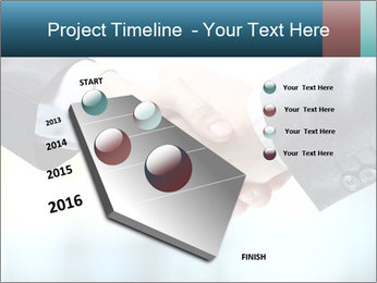 0000077715 PowerPoint Template - Slide 26