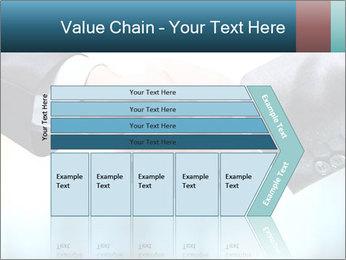 0000077715 PowerPoint Template - Slide 27
