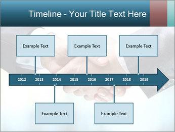 0000077715 PowerPoint Template - Slide 28