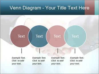 0000077715 PowerPoint Template - Slide 32