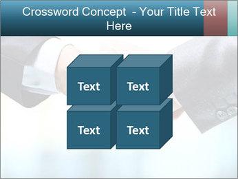 0000077715 PowerPoint Template - Slide 39