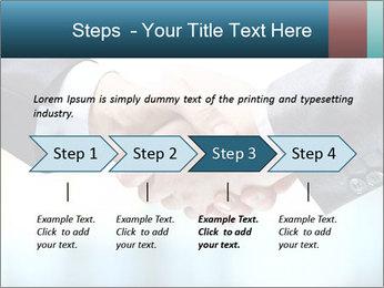 0000077715 PowerPoint Template - Slide 4