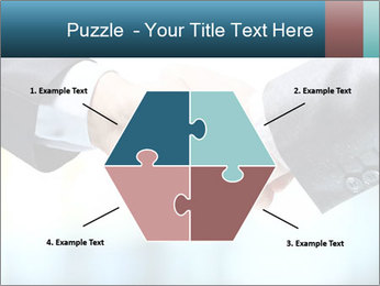 0000077715 PowerPoint Template - Slide 40
