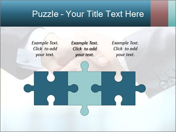 0000077715 PowerPoint Template - Slide 42