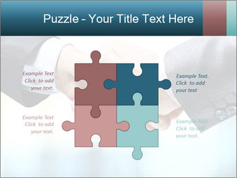 0000077715 PowerPoint Template - Slide 43
