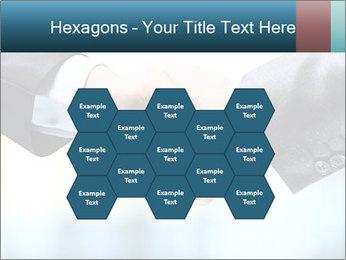 0000077715 PowerPoint Template - Slide 44