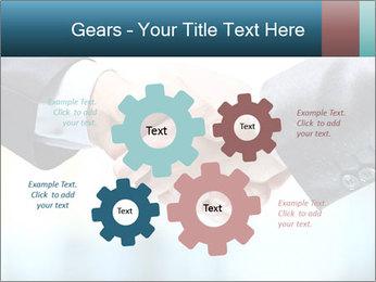 0000077715 PowerPoint Template - Slide 47