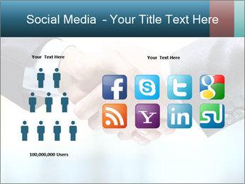 0000077715 PowerPoint Template - Slide 5