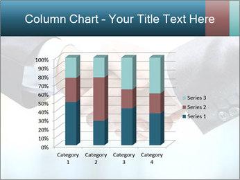 0000077715 PowerPoint Template - Slide 50