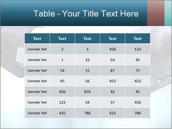 0000077715 PowerPoint Template - Slide 55