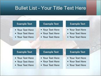 0000077715 PowerPoint Template - Slide 56