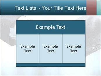 0000077715 PowerPoint Template - Slide 59