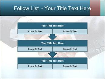 0000077715 PowerPoint Template - Slide 60