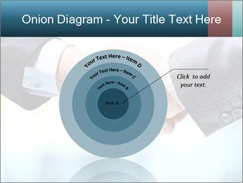 0000077715 PowerPoint Template - Slide 61