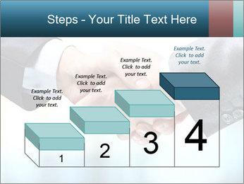 0000077715 PowerPoint Template - Slide 64