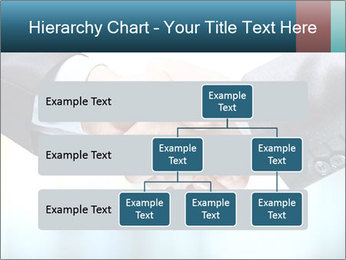 0000077715 PowerPoint Template - Slide 67