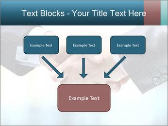 0000077715 PowerPoint Template - Slide 70