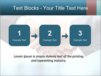 0000077715 PowerPoint Template - Slide 71